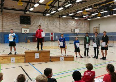 C-RLT Tostedt 2017 Dominik