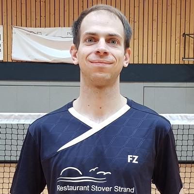 Fabian Gruß