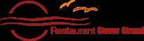 Restaurant Stover Strand